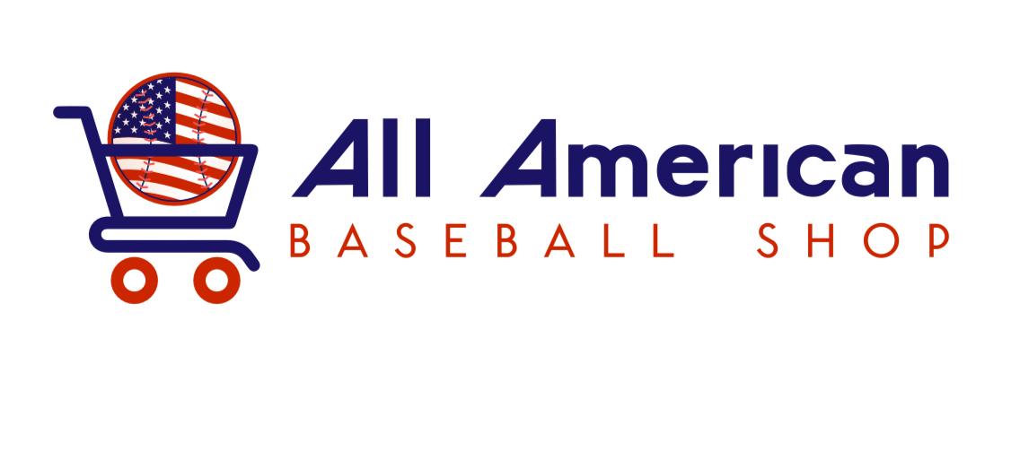 Allamericanbaseballshop.com